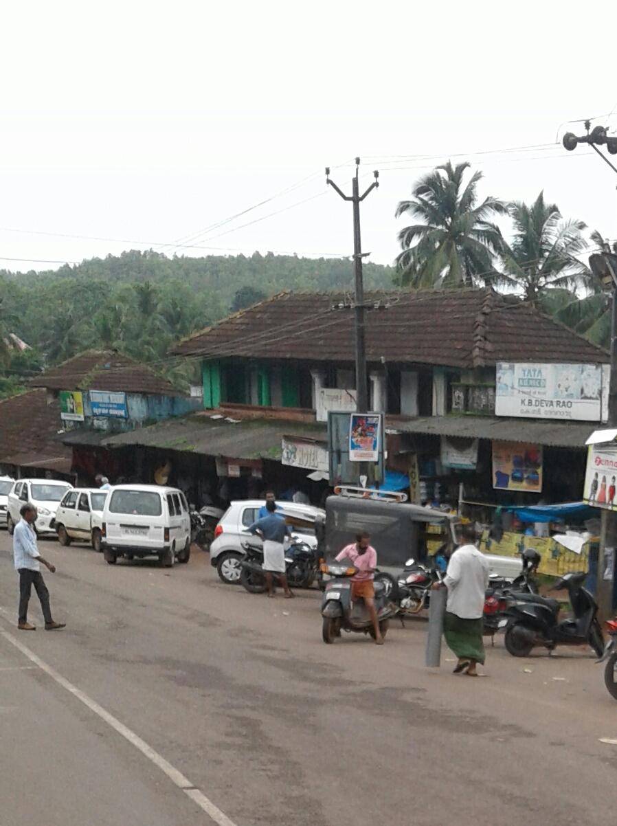 Town Road Codes For Bloxburge: Mulleria, Kasaragod