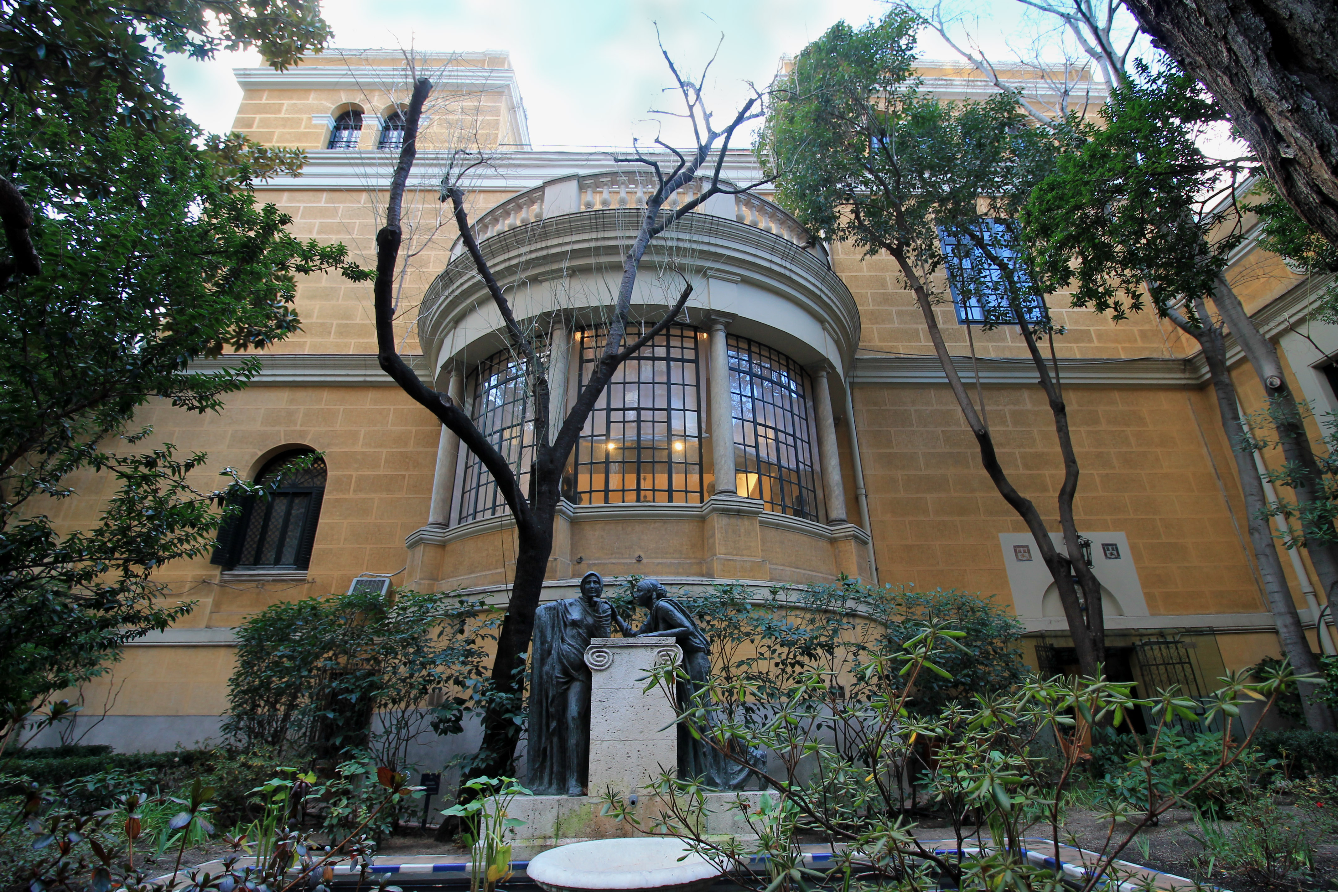 File:Museo Sorolla (Madrid) 08.jpg - Wikimedia Commons