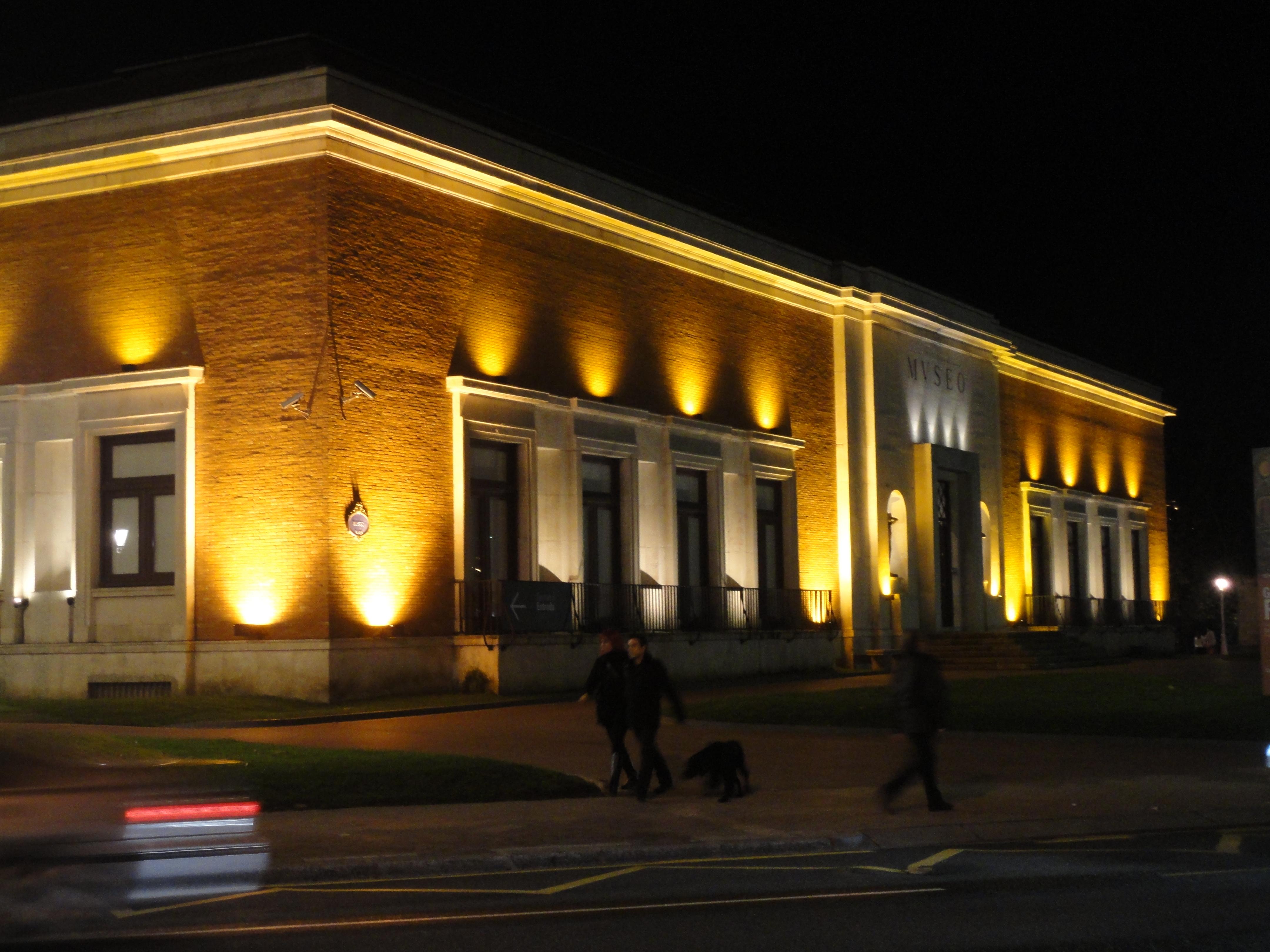 File:Museo de Bellas Artes-Bilbao.jpg - Wikimedia Commons