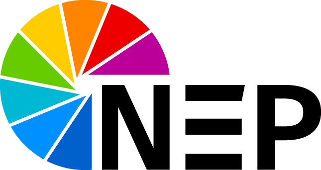 NEP Group - Wikipedia
