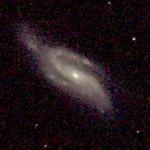 NGC 4088 2MASS.jpg