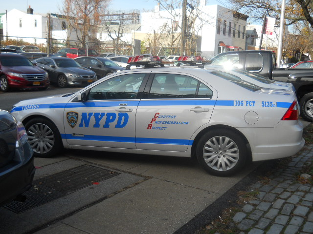 File Nypd Ford Fusion Jpg Wikimedia Commons