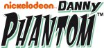 Neues Danny Phantom Logo.jpg