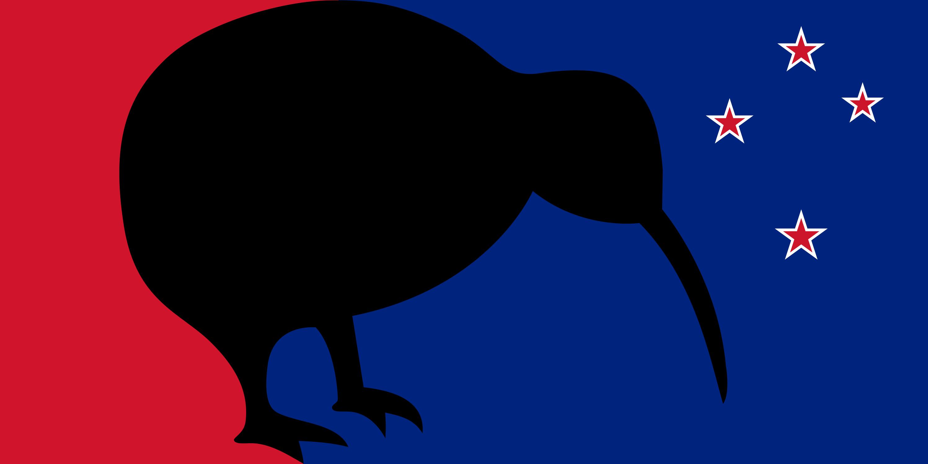 Image Result For Kiwi