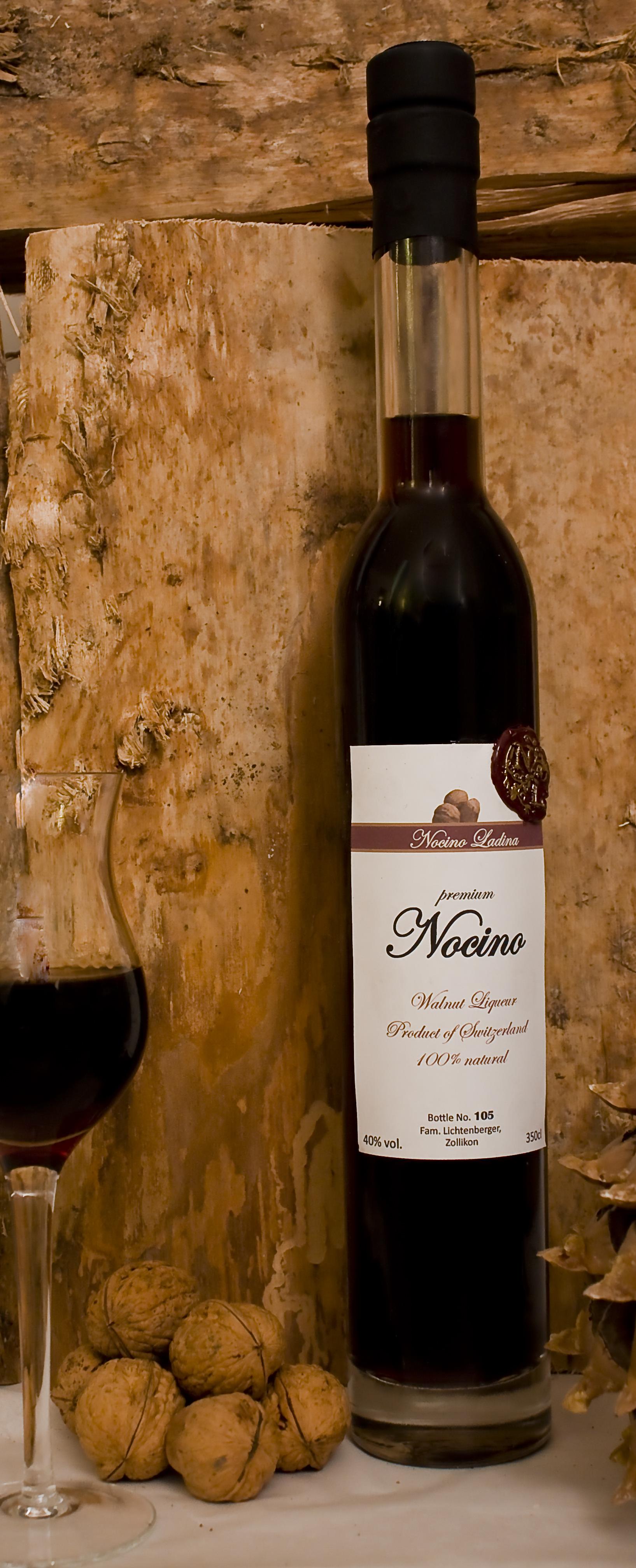 ... called nocino nocino liquore nocino di assisi 50 cl nocino 2 jpg