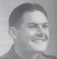 Noel Ellis (before 1941).jpg