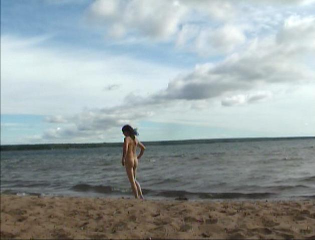 Sauna  Porno Videos Populaire  Tonic Movies