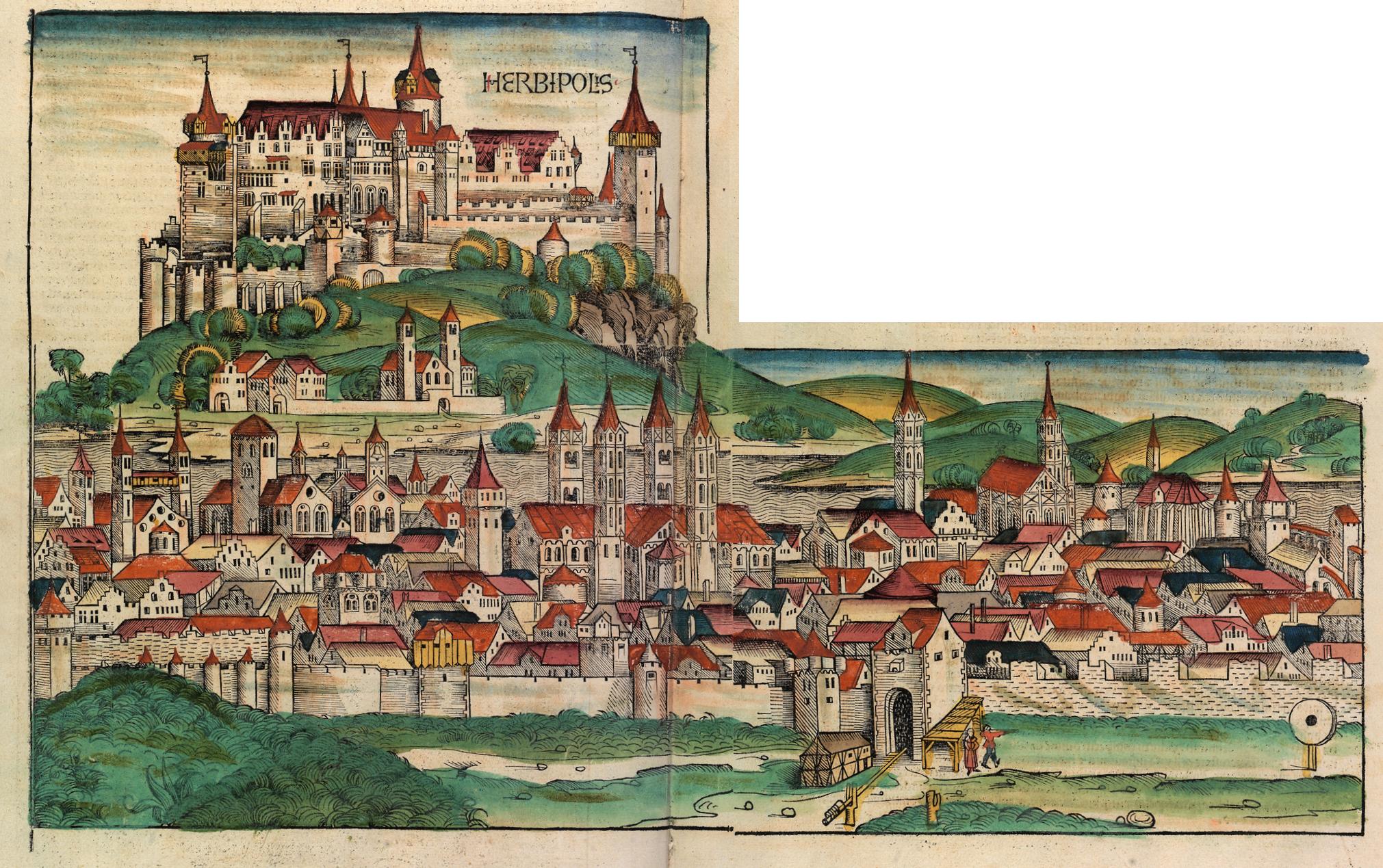 Wurzburg germany map for Design hotel wurzburg