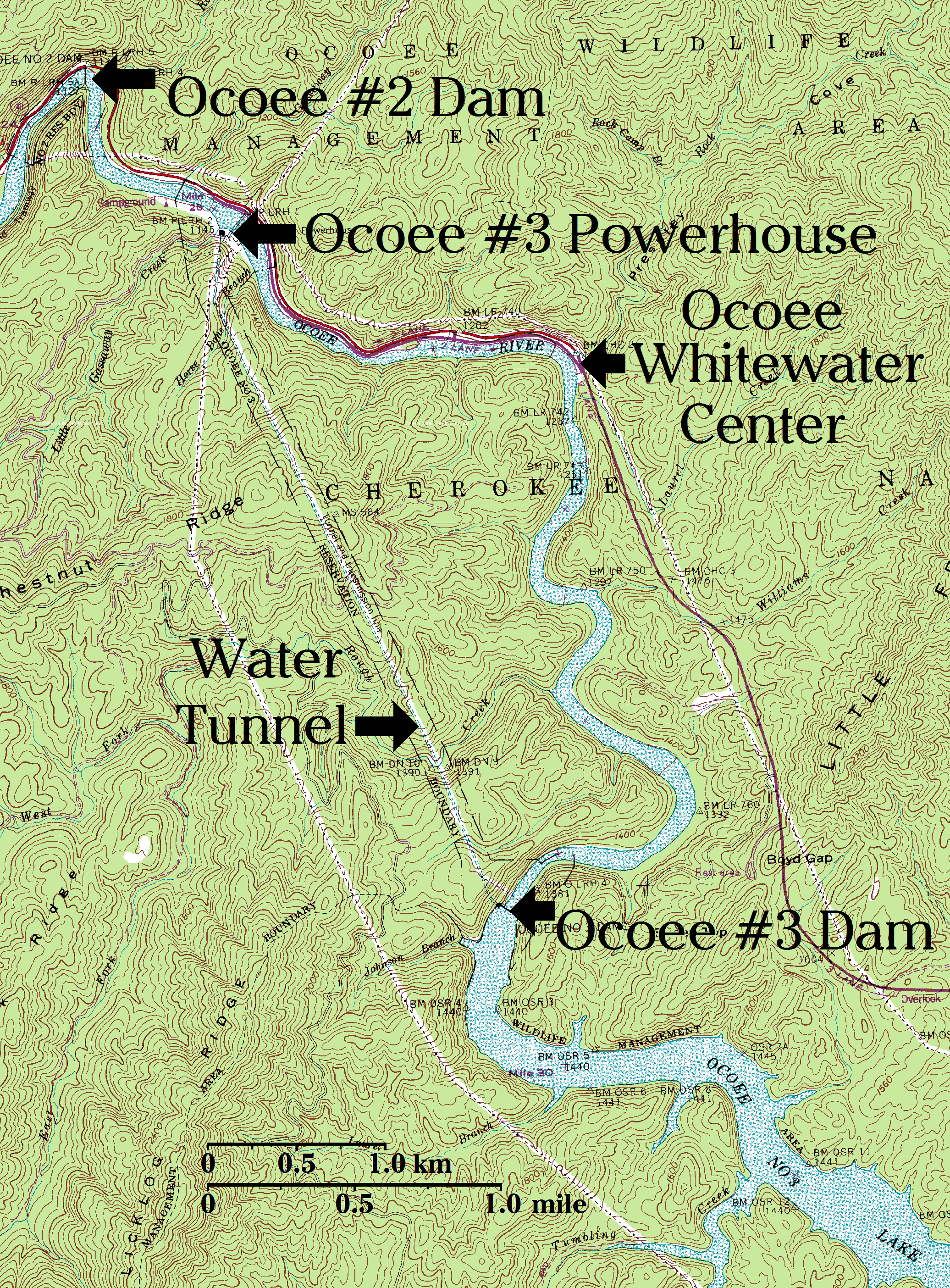 File:Ocoee Upper Topo.png - Wikimedia Commons