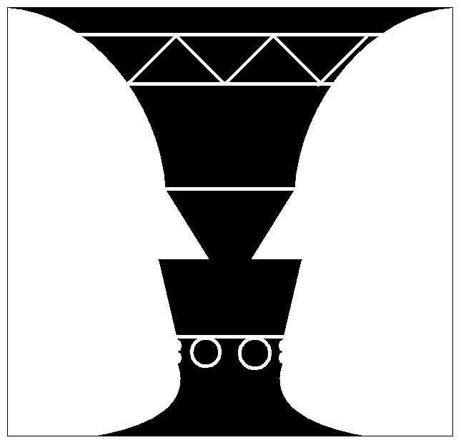Fileoptical Illusion Vase 2g Wikimedia Commons