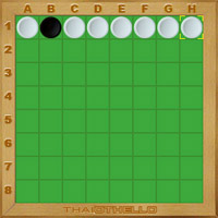 Othello-rules-06.jpg