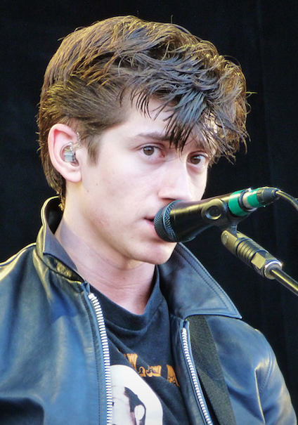 The 32-year old son of father David Turner and mother Penny Turner Alex Turner in 2018 photo. Alex Turner earned a  million dollar salary - leaving the net worth at 22 million in 2018