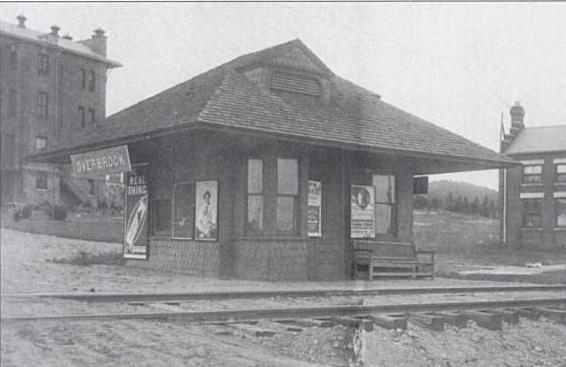 Overbrook Station.JPG