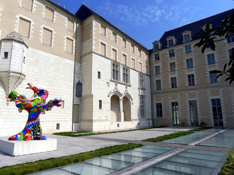 Mature Transexuel Sur Saint-Brieuc (22)
