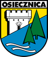 POL gmina Osiecznica COA.jpg