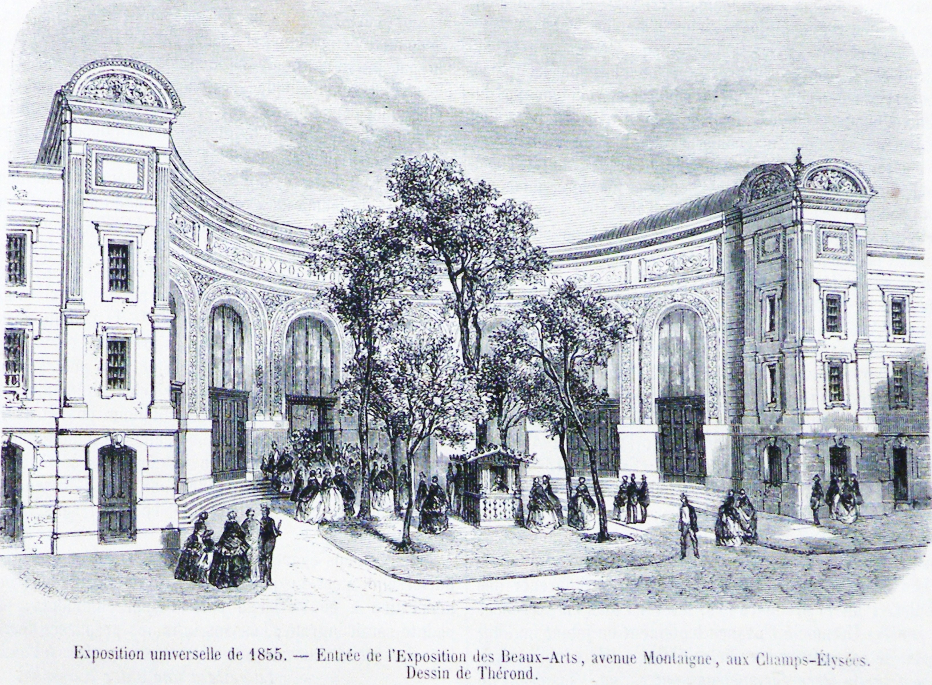 filepalais des beauxarts 1855jpg wikipedia