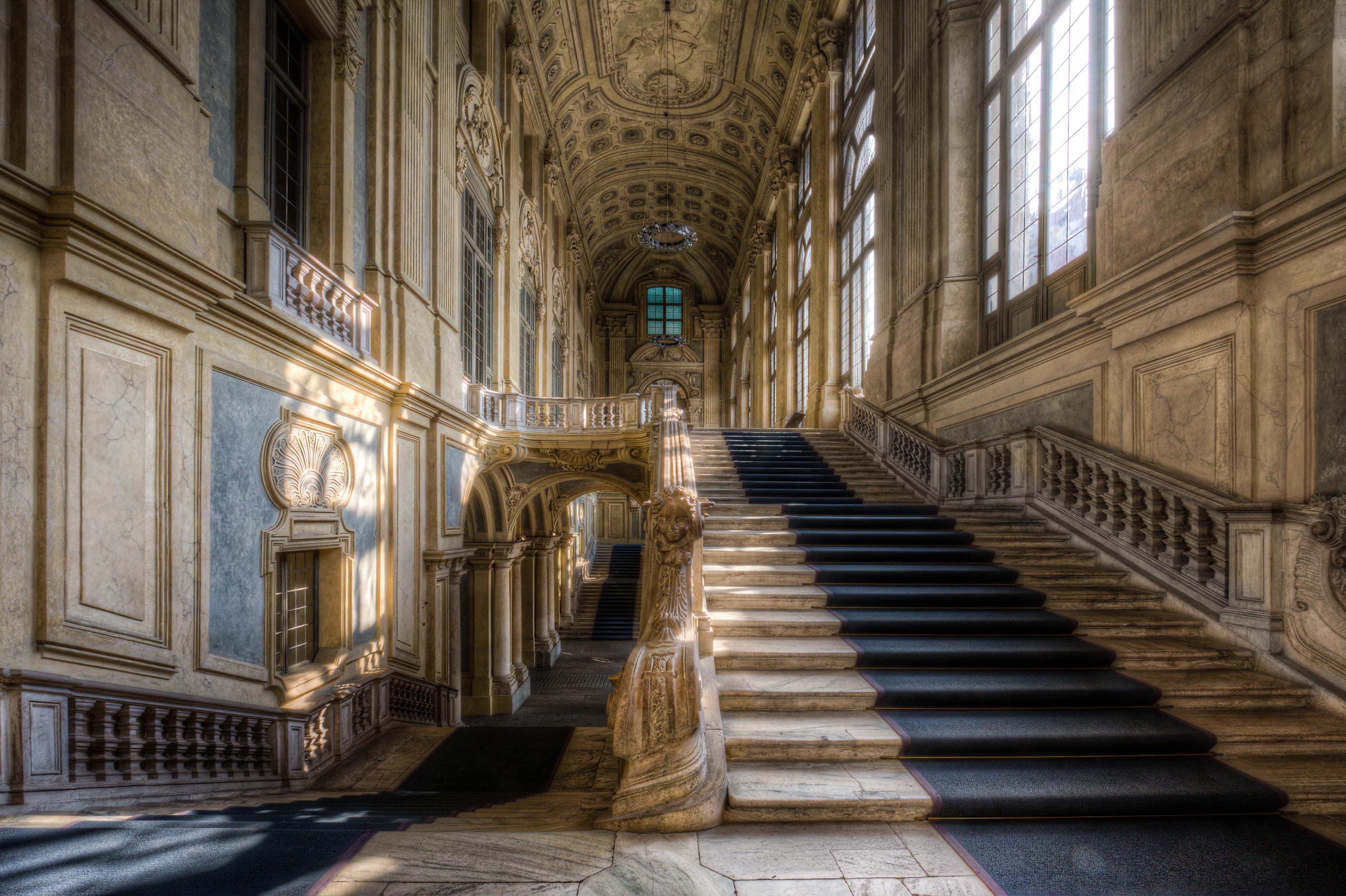 Palazzo Madama Turin Wikiwand