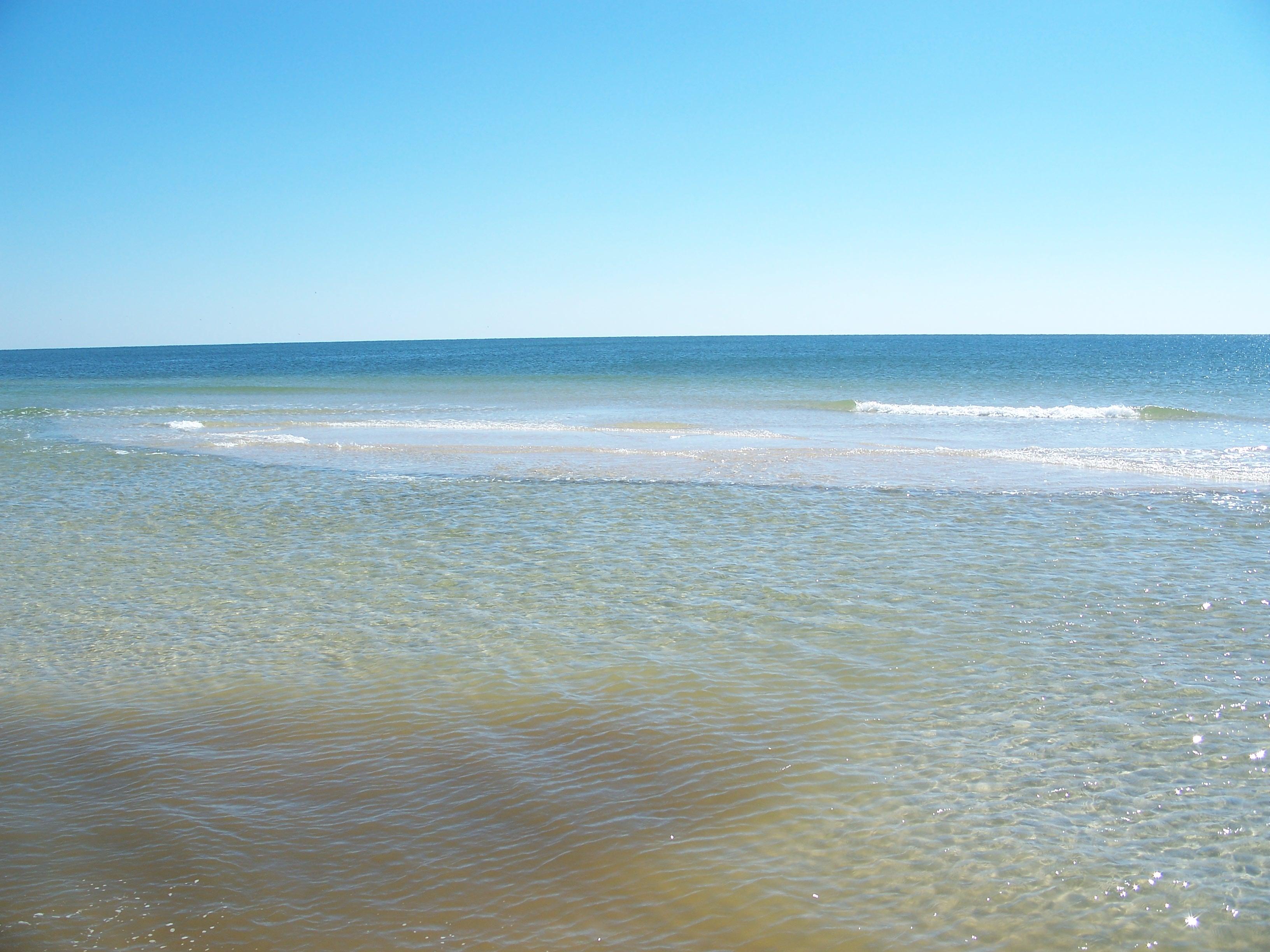 Mexico Beach Florida Fishing Reefs