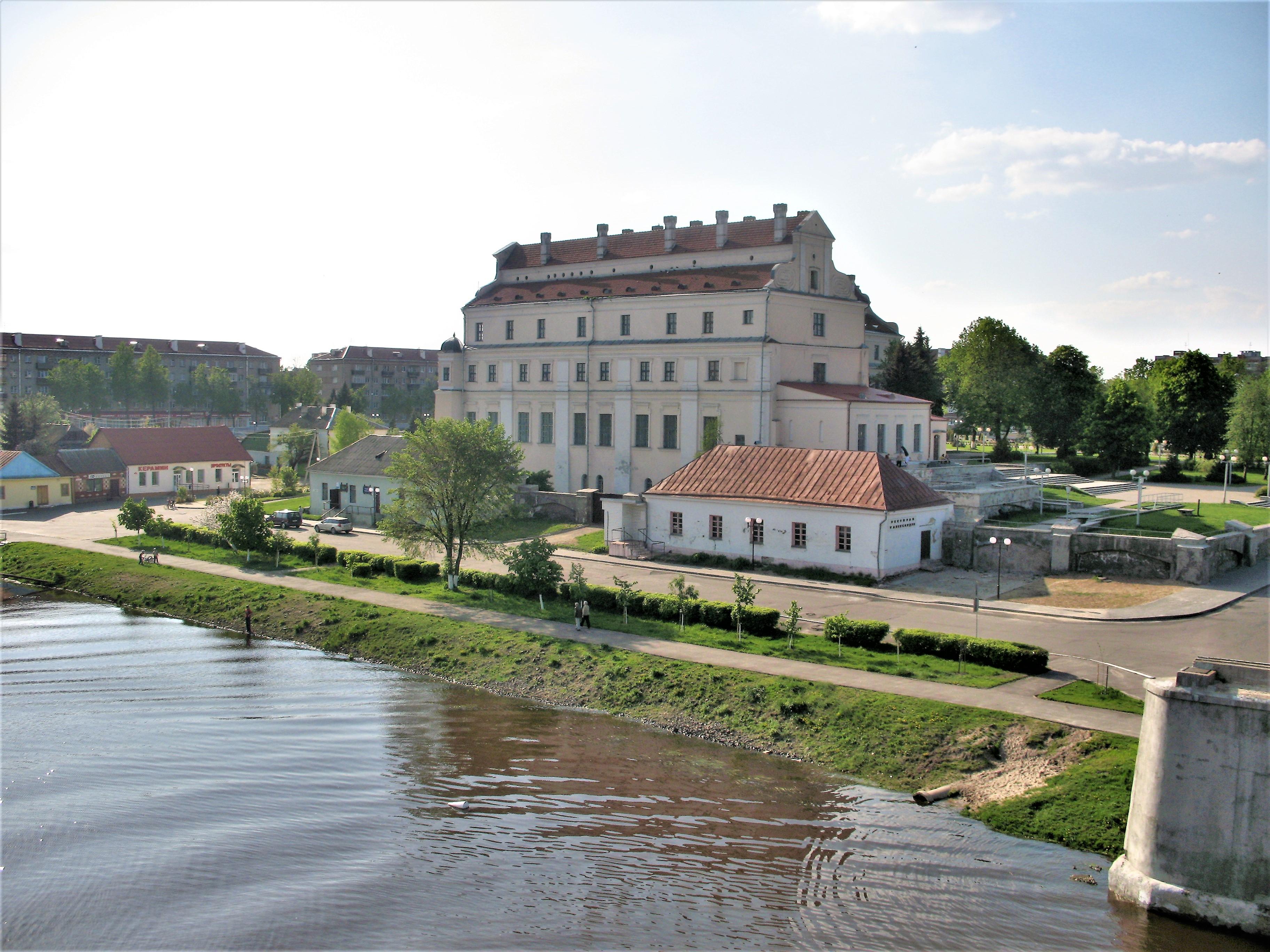 Pinsk Jesuit collegium.jpg