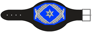 Police-NCO-1980-2.png
