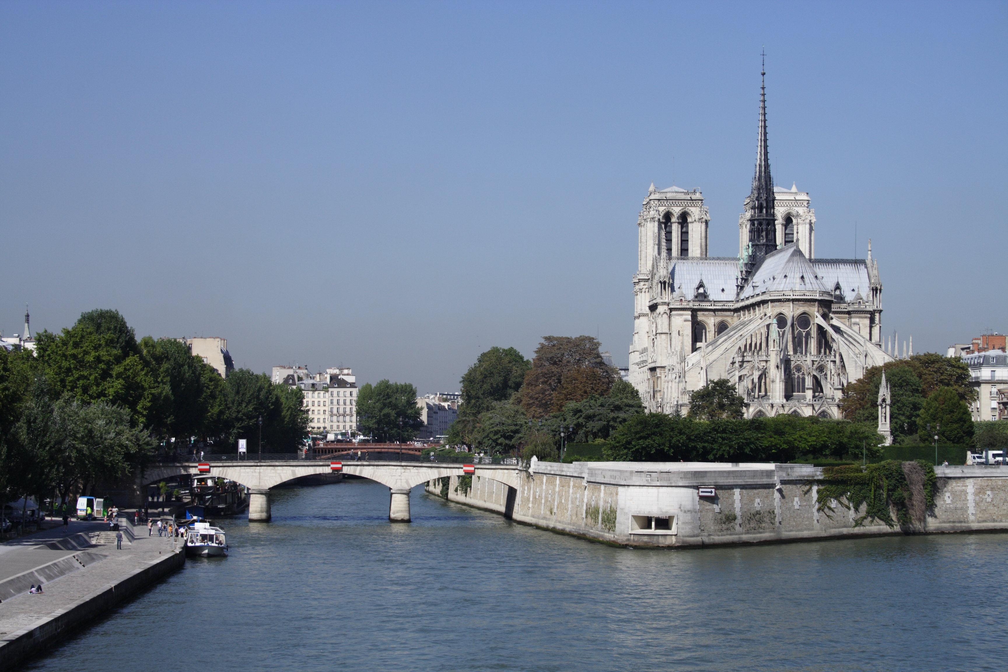 File pont de l 39 archev ch paris fra 001 jpg wikimedia commons - L eclat de verre paris ...