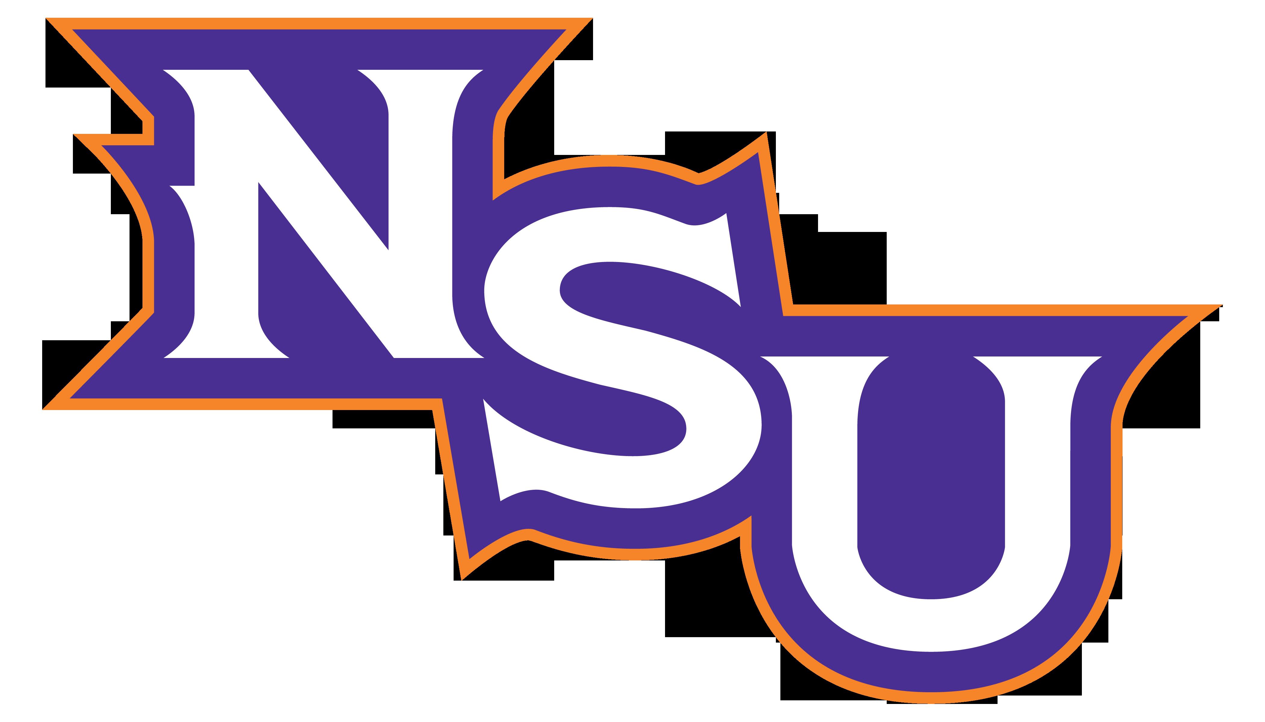 Northwestern university online dating