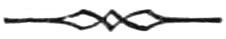 Quatrains of Omar Khayyam (tr. Whinfield, 1883) - Text divider.jpg