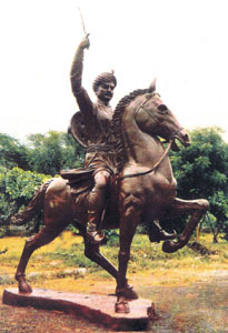 Rao Raja Tularam.jpg