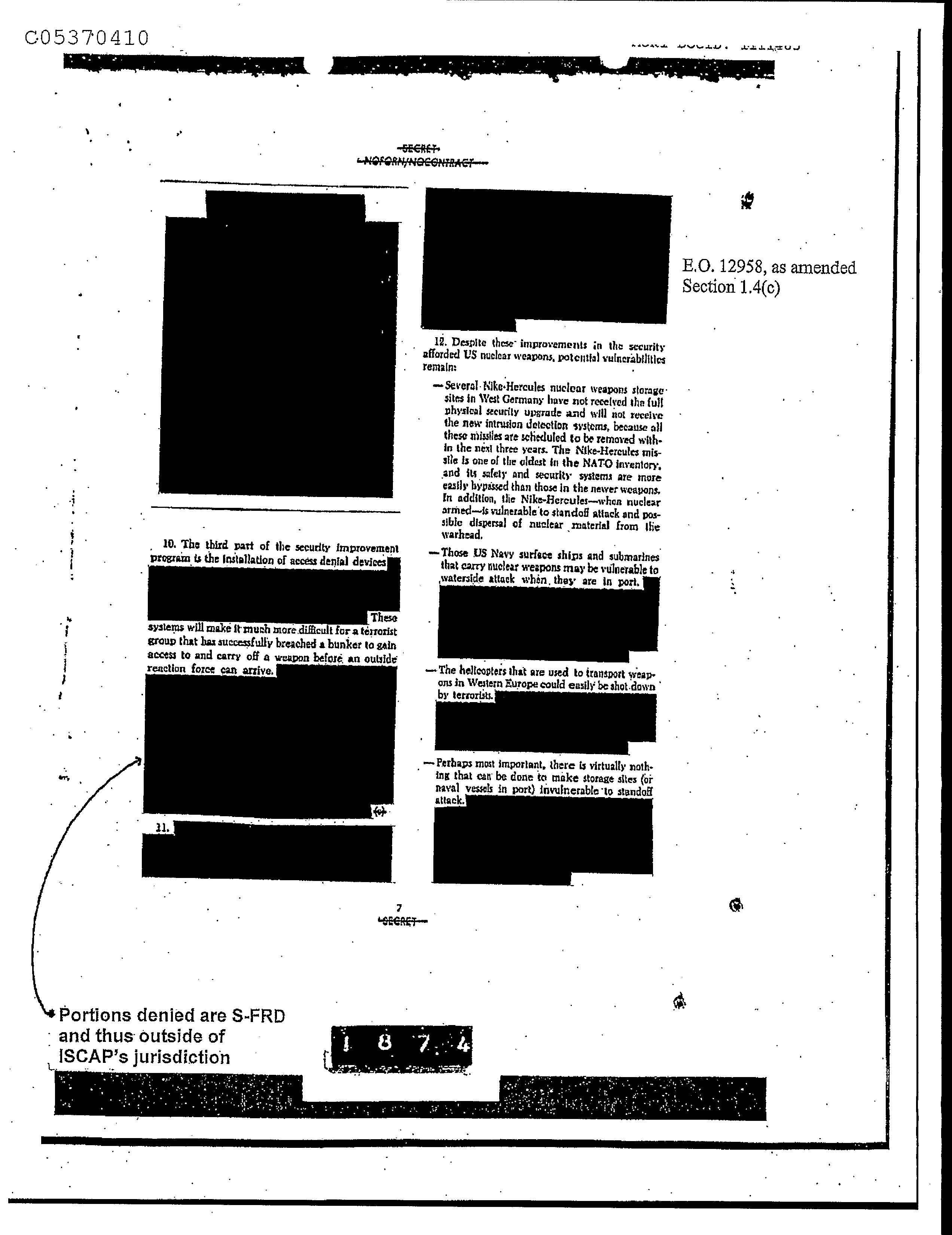 File:Redacted CIA document jpg - Wikimedia Commons