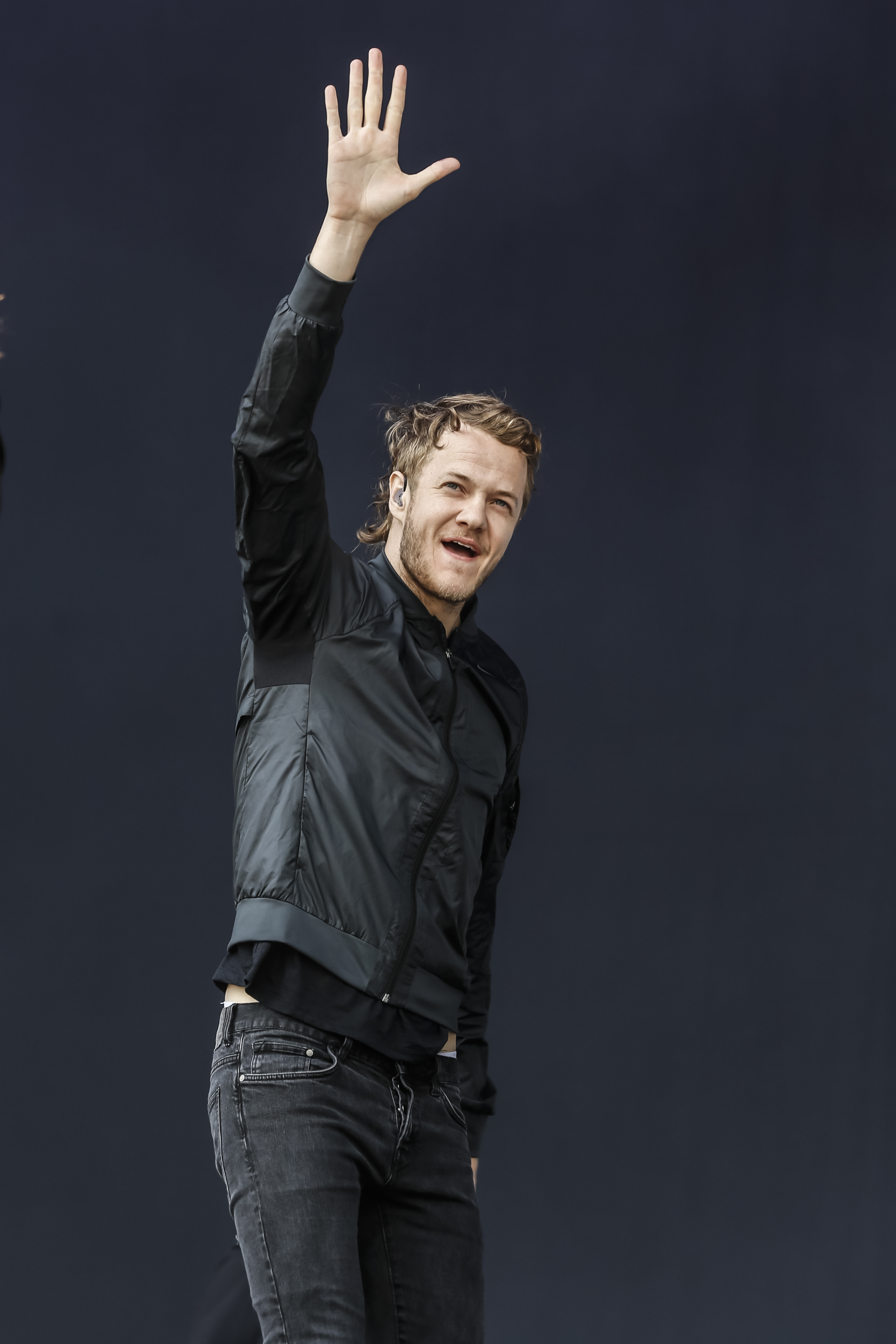 filerip2013 imaginedragons dan reynolds 0001jpg