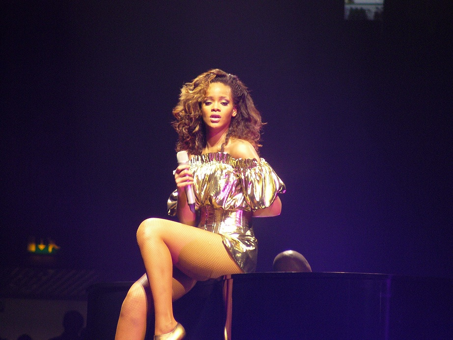 rihanna loud tour wiki image search results