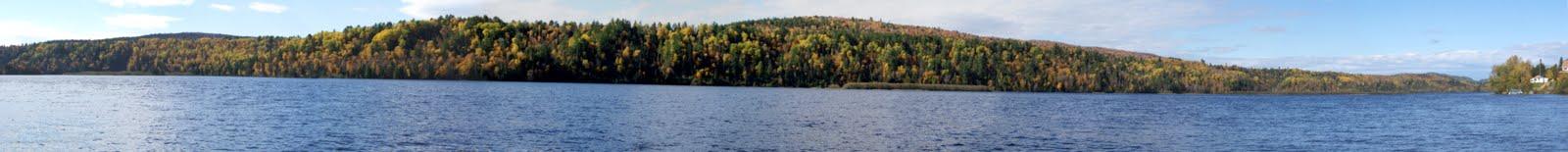 Rivière saint-maurice - panoramio.jpg