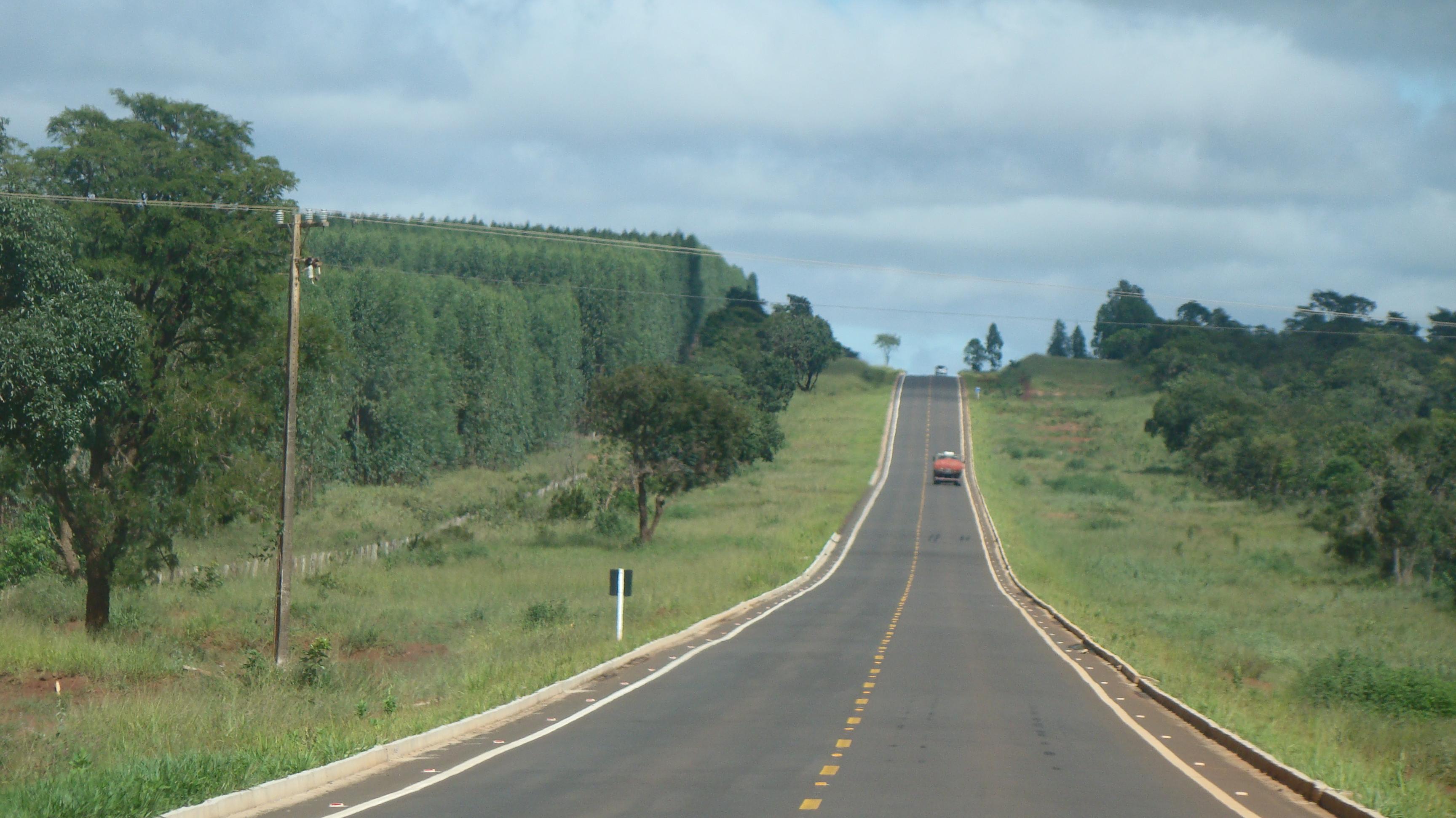 Santa Rita do Pardo Mato Grosso do Sul fonte: upload.wikimedia.org