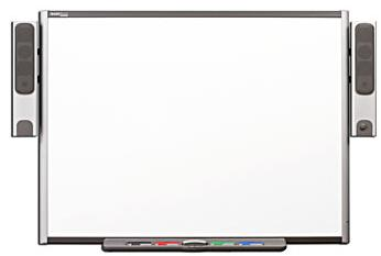 Teacher tools download smartboard