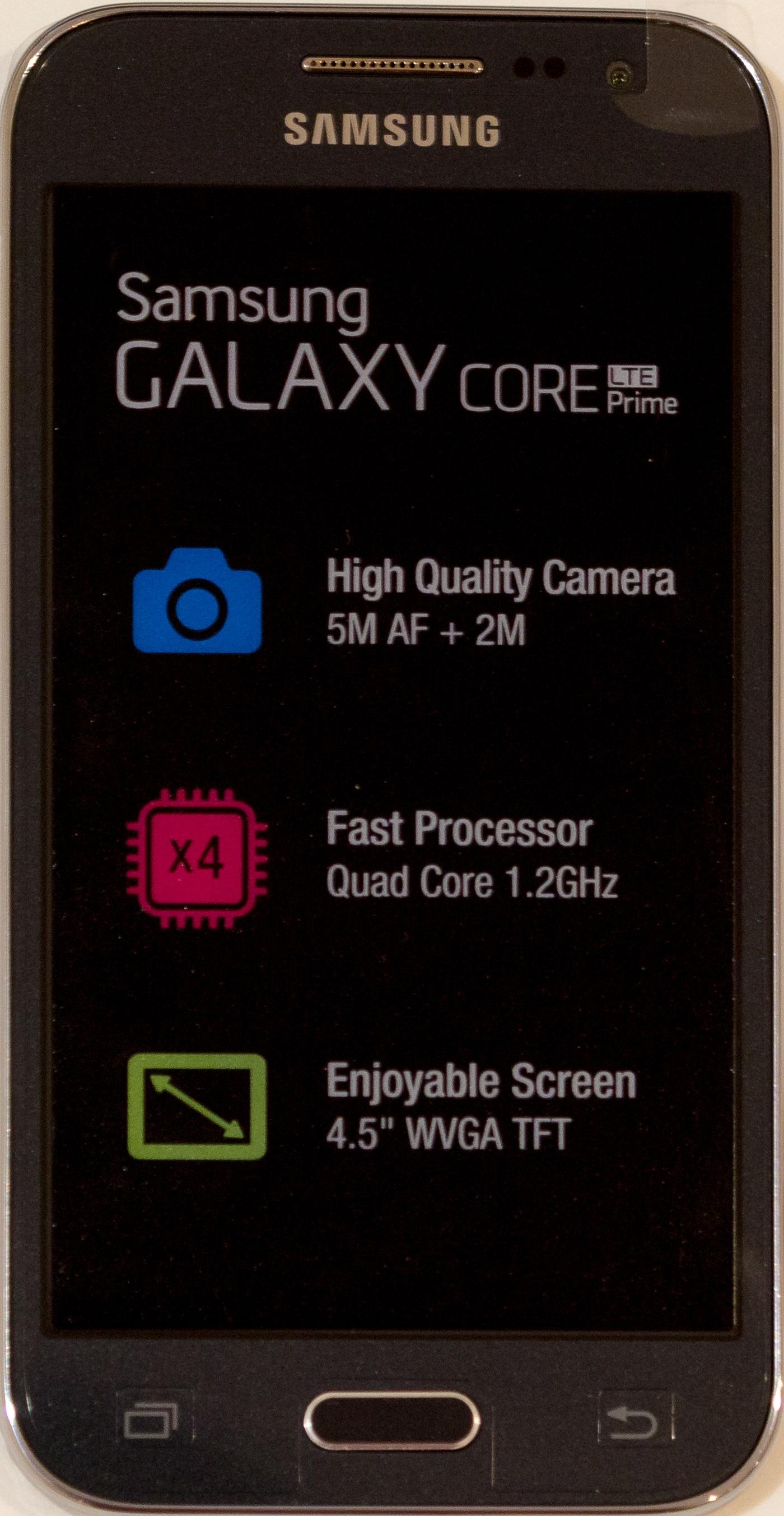 Samsung i7500 galaxy firmware i7500xxij1 xefij1 generic france