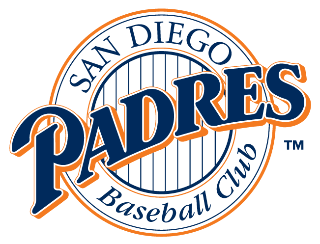 filesan diego padres logo 1992 to 1998png ��������������������