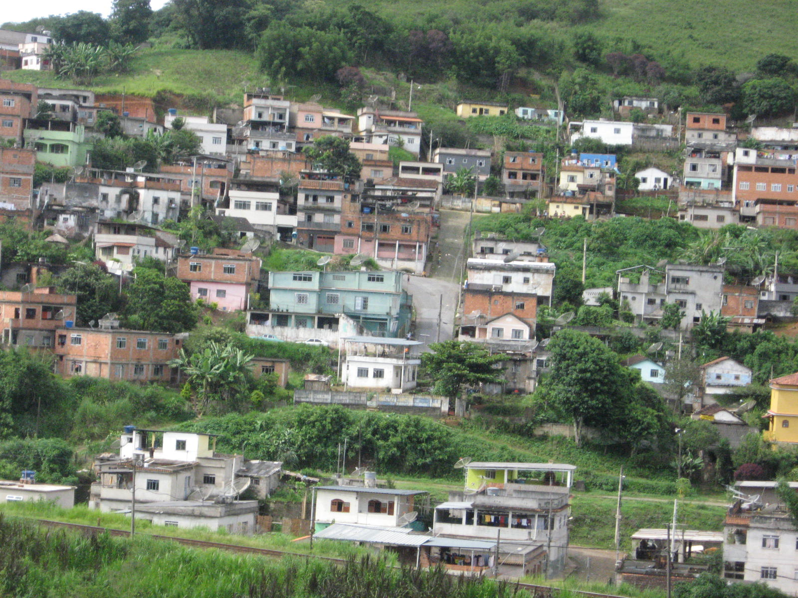 Santos Dumont Minas Gerais fonte: upload.wikimedia.org