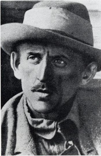 Schuster Oskar