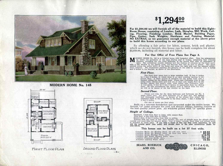 Quonset Hut Homes Floor Plans Sears Catalog Home Capitol Home Voyeurs A Peek Into