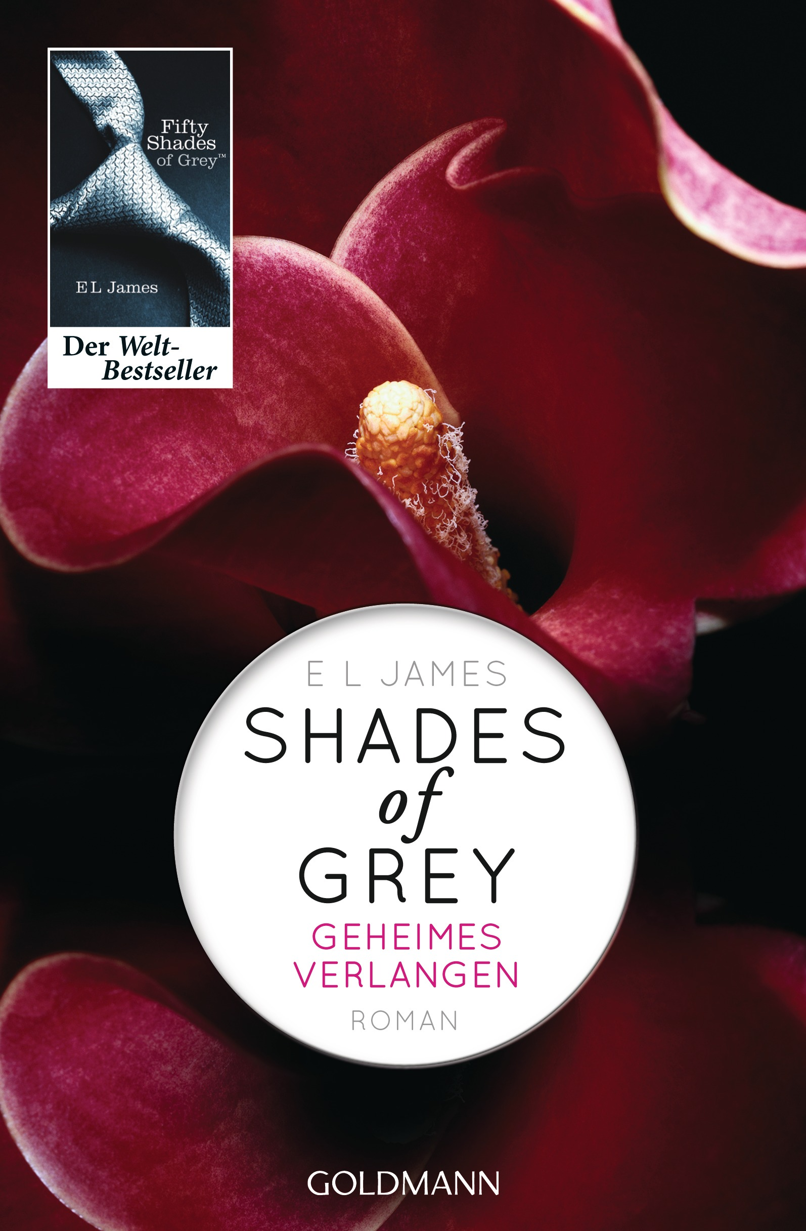 Shades of Grey – Wikipedia