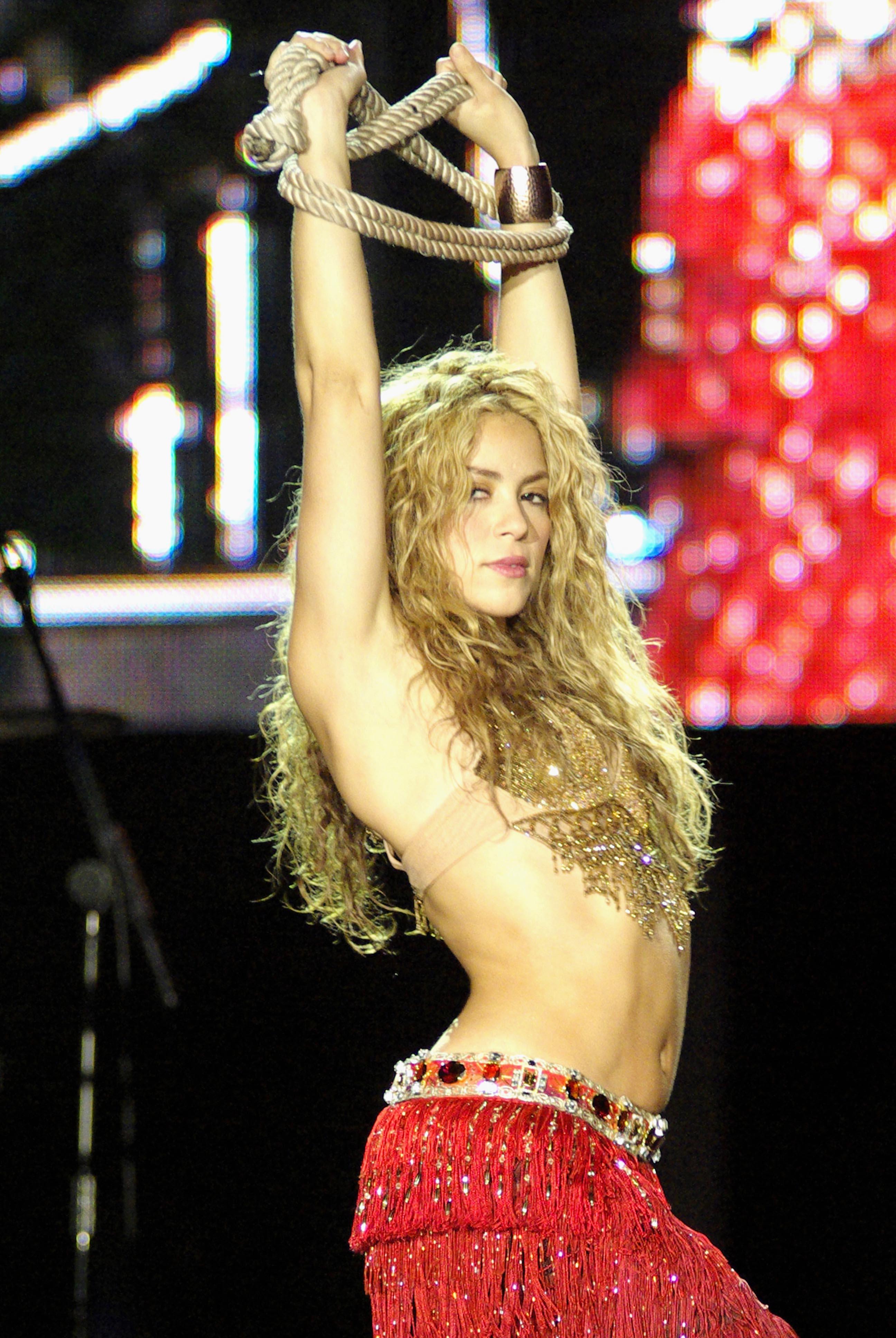 Billboard Charts 1983 Top 100: Lista de singles número um na Billboard Hot 100 em 2006 ,Chart