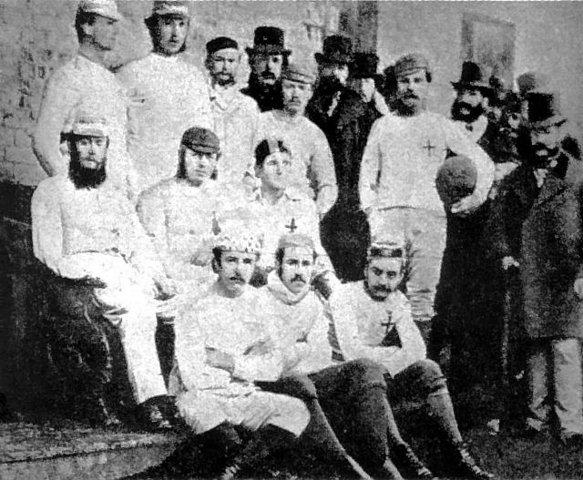 File:Sheffield FC 1857.jpg