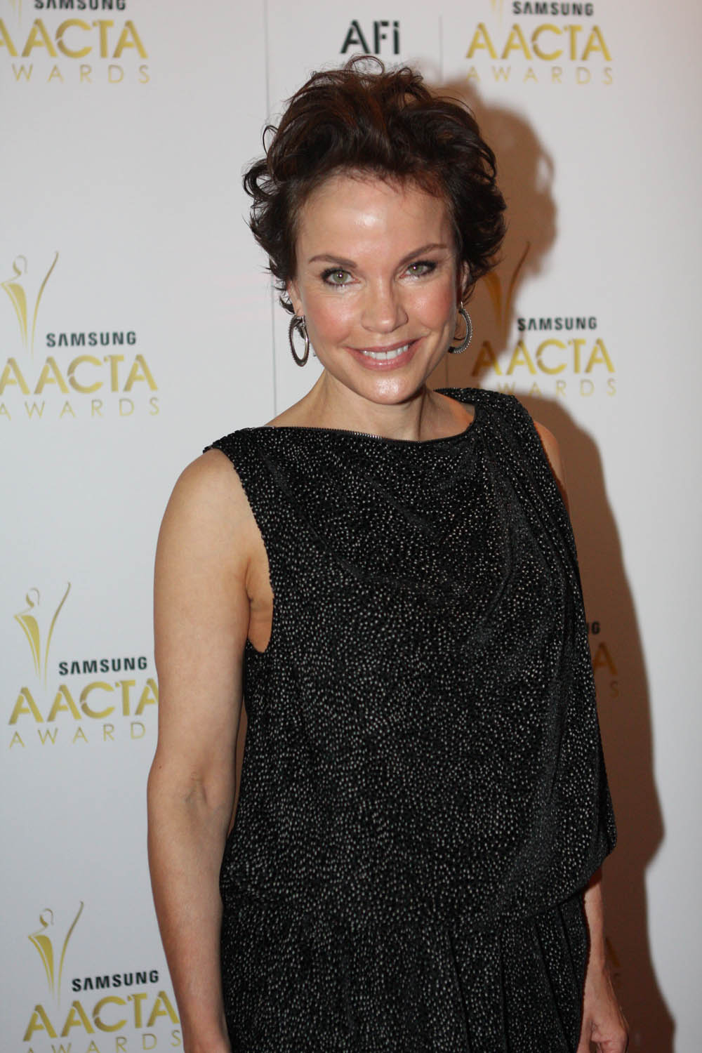 Watch Sigrid Thornton video