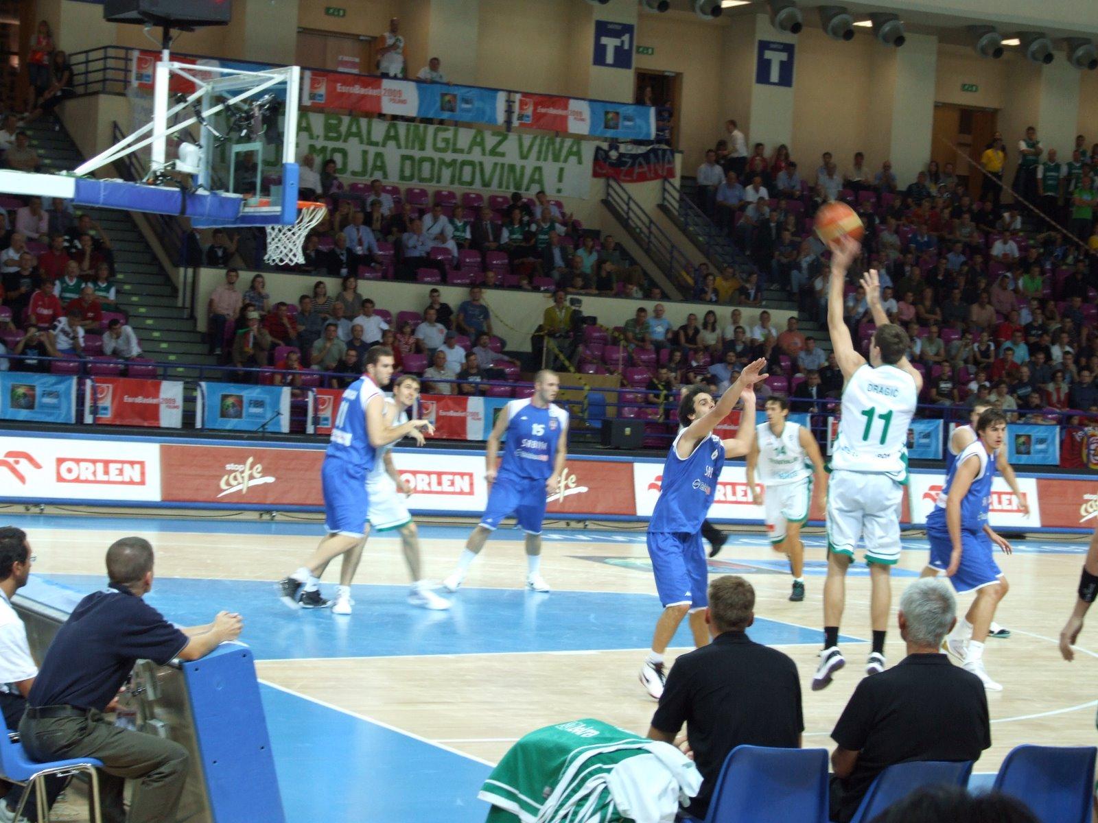 Rezultat iskanja slik za eurobasket 2017 Slovenia