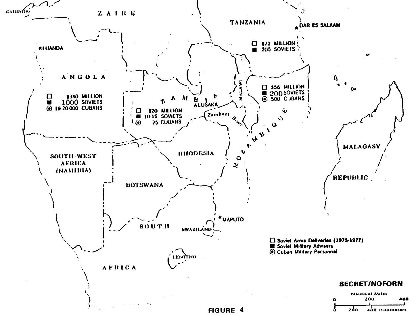 File Soviet-Cuban military involvement in Southern Africa.png ... 6964f1d174c5b
