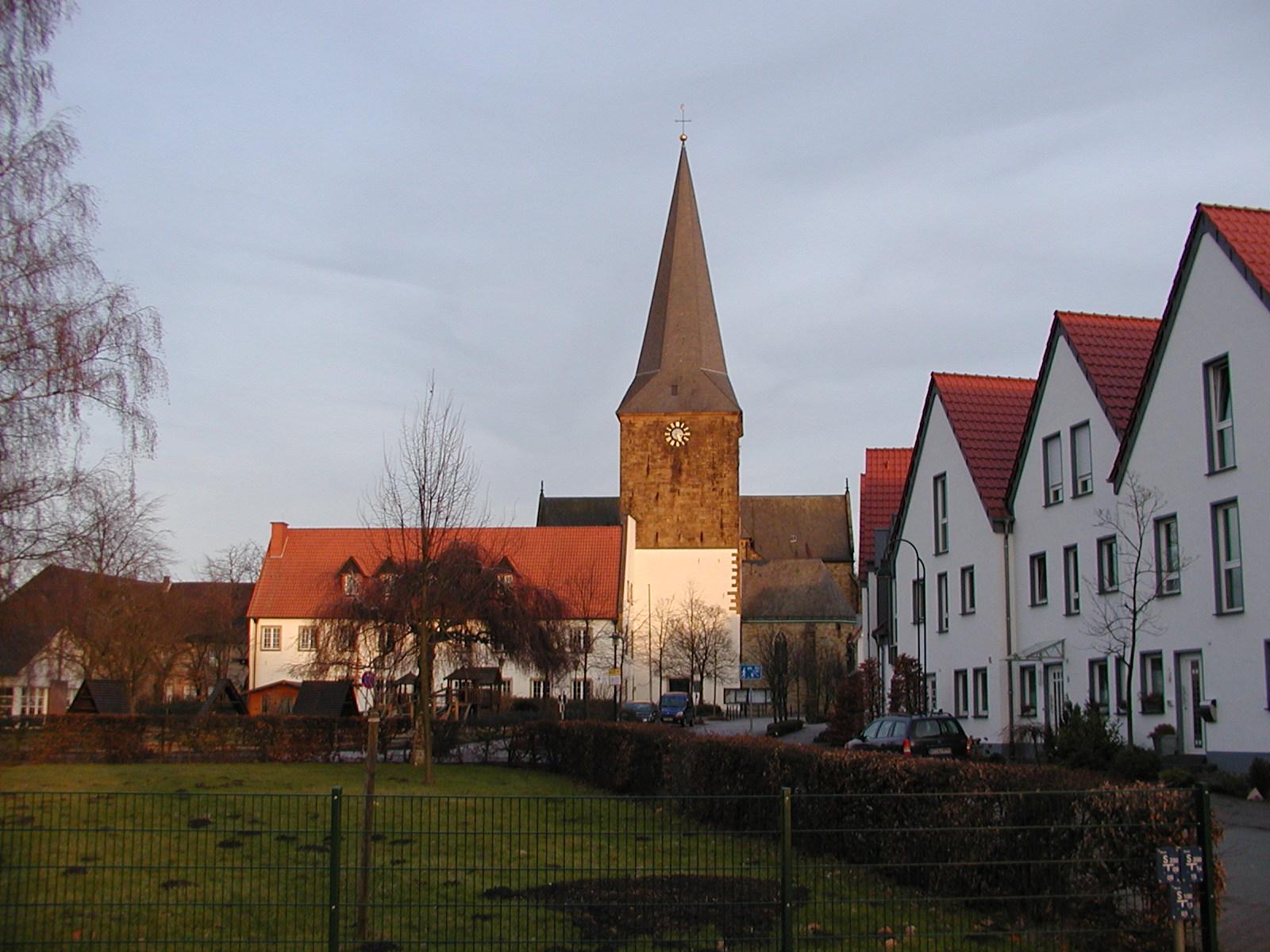 St-christina-herzebrock-2.JPG