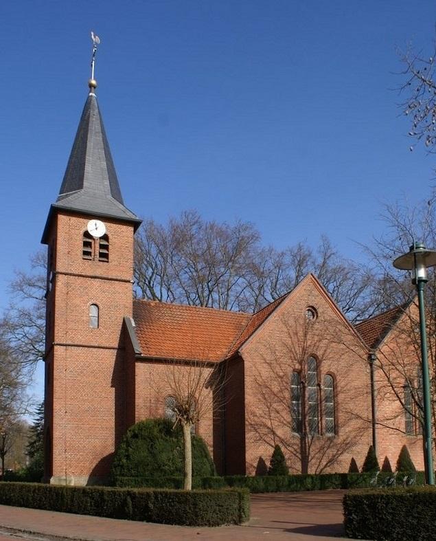 Mangel an Formprozess katholische Kirche