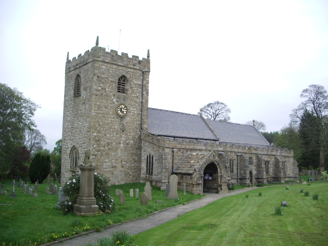 http://upload.wikimedia.org/wikipedia/commons/0/09/St_Mary_the_Virgin%2C_Gisburn_-_geograph.org.uk_-_412112.jpg