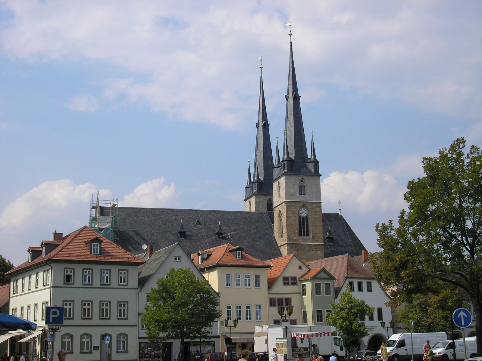 Stadtkirche Saalfeld.JPG