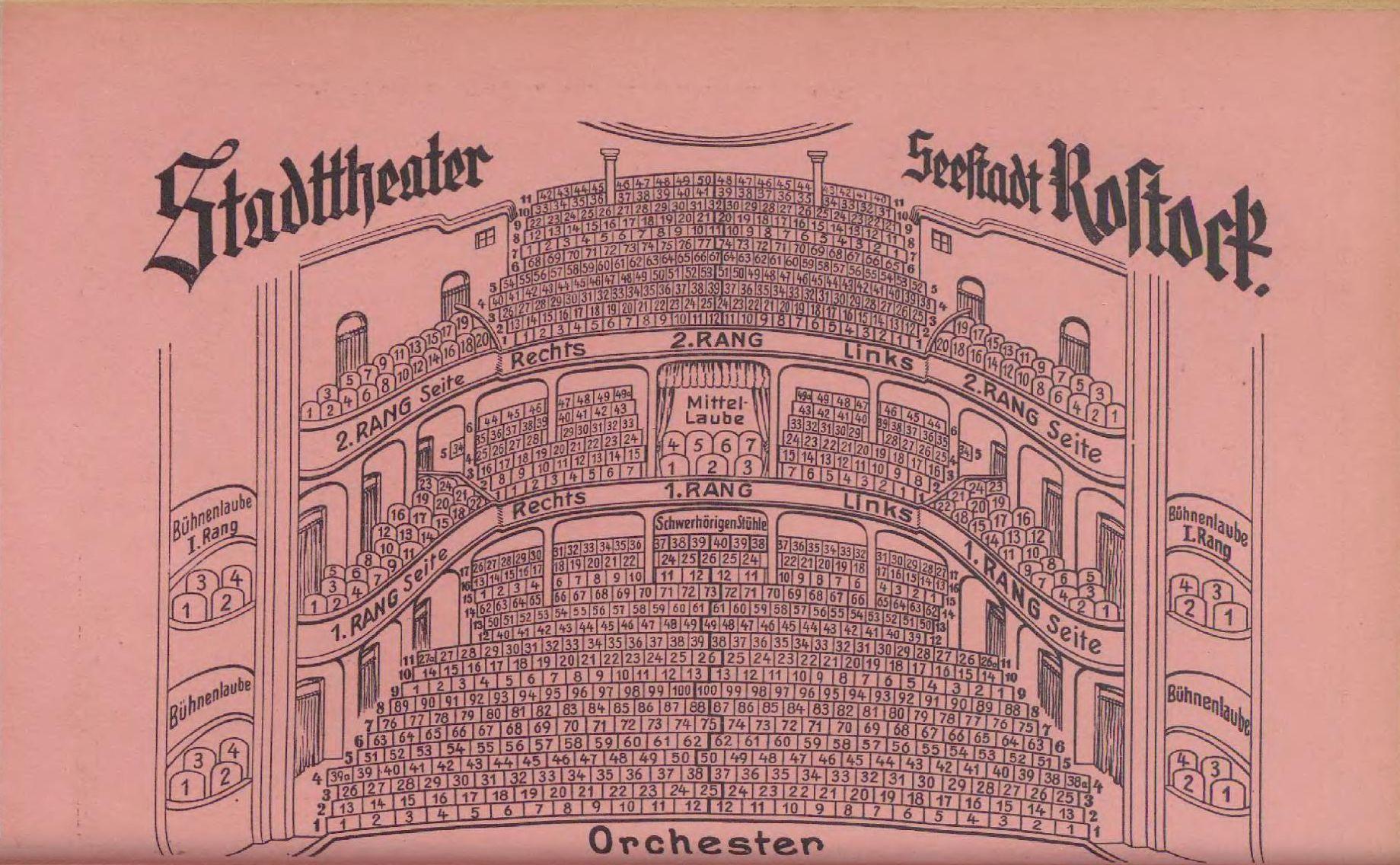 Filestadttheater rostock sitzplan jpg